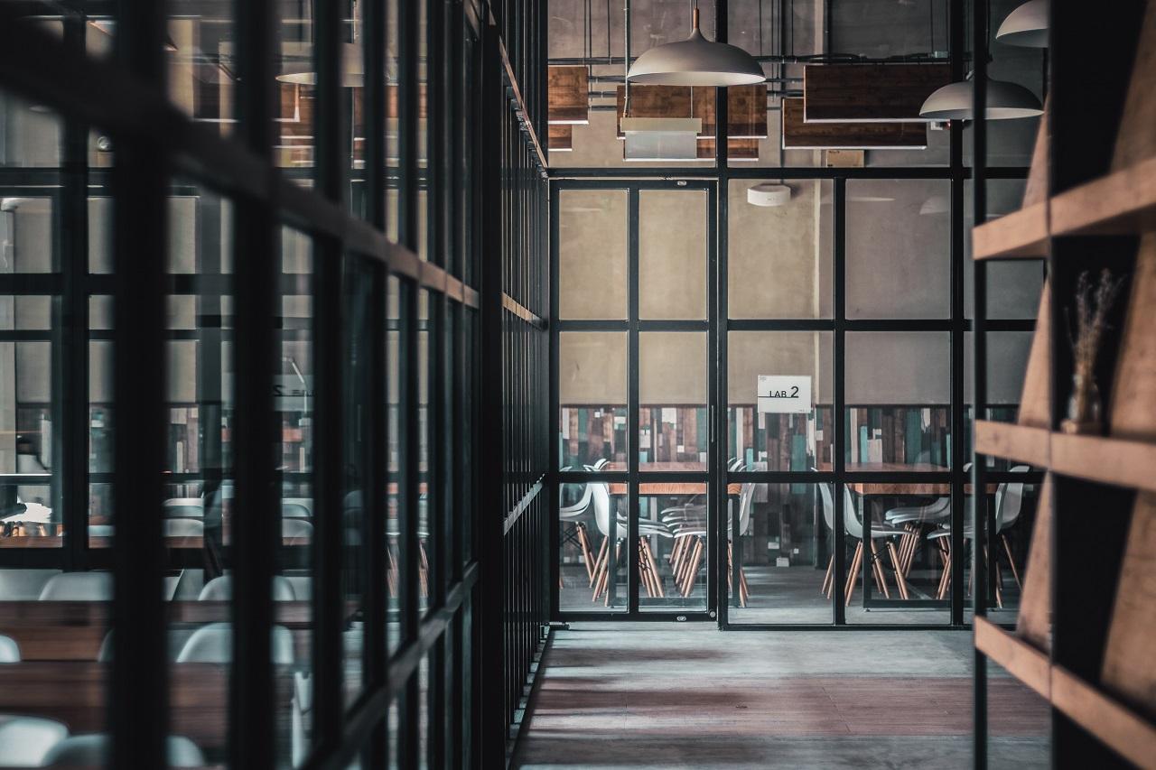 Biuro bez biura, czyli jak prowadzić zdalnie biznes